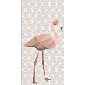 Papier peint intissé design flamand ATYLIA