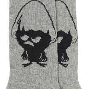 Pack of 2 Pairs of Socks CALIMERO