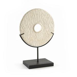 Dekorationsobjekt, Römisches Rad,