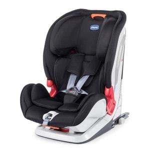 Cadeira-auto YOUNIVERSE FIX GRP0/1 CHICCO