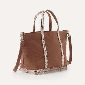 Cabas Mini exclusivité Brand boutique ATHE VANESSA BRUNO