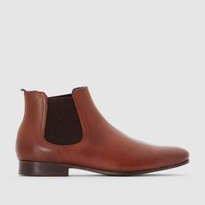 Item Chelsea Boots AZZARO