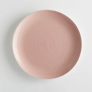 assiette assiette plate creuse anglaise vaisselle la redoute. Black Bedroom Furniture Sets. Home Design Ideas