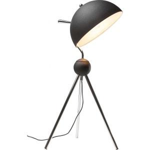 Lampe de table Tripot Half Bowl Kare Design KARE DESIGN