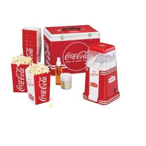 Machine à Pop Corn CC650 - Coca SIMEO