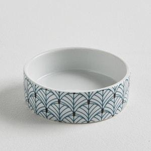 Ramequín de porcelana, lote de 2 La Redoute Interieurs