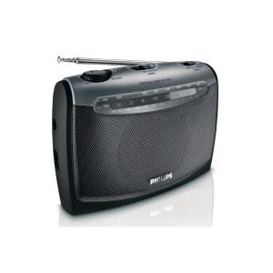 Radio PHILIPS AE2170G/12 PHILIPS