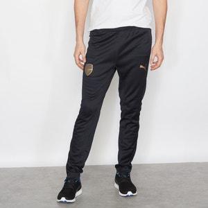 Training Trousers PUMA