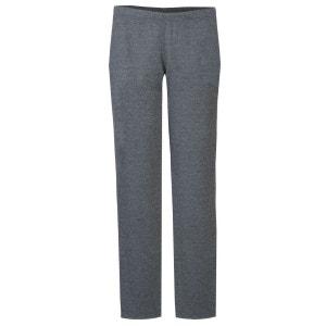 Pantalon homewear chaud NOMAD 180 LE CHAT