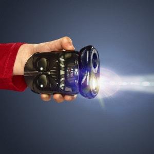 Lampe torche détecteur de mouvement vocal Dark Vador Star Wars STAR WARS
