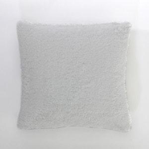 VURURU Cushion Cover La Redoute Interieurs
