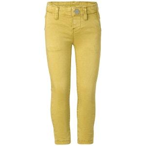 Jeans Gardere NOPPIES