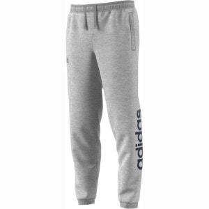 Pantalon de sport adidas