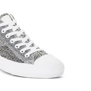 Sneakers CTAS II Ox OpenKnit CONVERSE