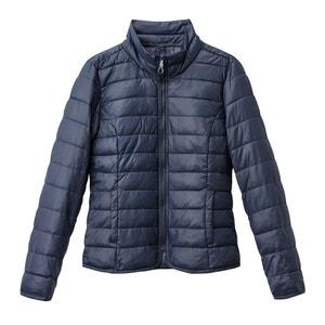 Krótka kurtka, przejściówka ONLY
