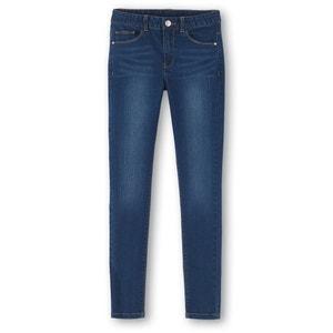 Super skinny jeans R pop