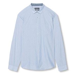 Camisa a rayas ESPRIT