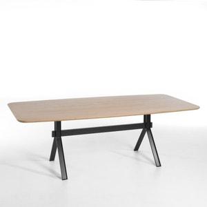 Table Elphége, design E. Gallina AM.PM.