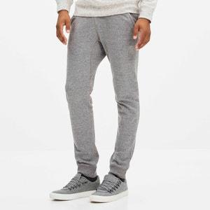 Pantaloni da joggings FOPRICE CELIO