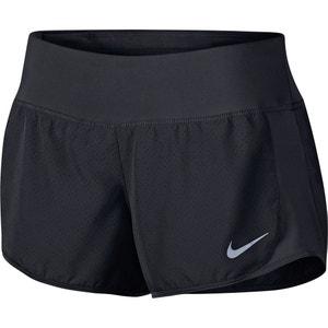 Running Shorts NIKE