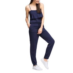 Combi-pantalon ESPRIT ESPRIT