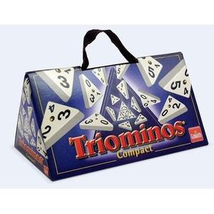 Triominos Compact GOLIATH