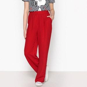 Pantalon droit PRICES ESSENTIEL ANTWERP