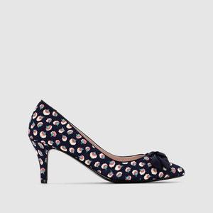 Sapatos MADEMOISELLE R MADEMOISELLE R