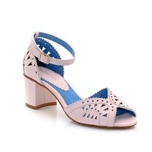 Sandales MADEMOISELLE R