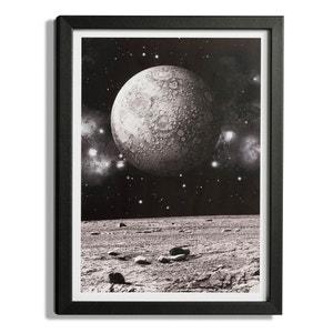 Photographie Lunarni AM.PM.