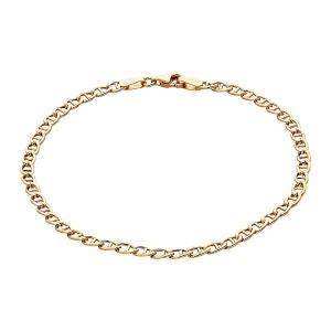 Bracelet Or 375/1000 CLEOR