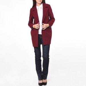 Manteau col tailleur, TOTEM KAPORAL 5