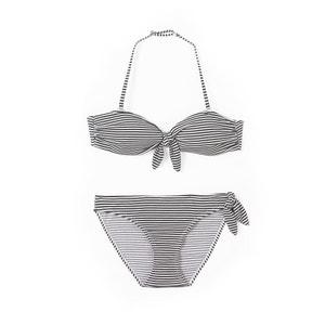 Bikini, 10-16 Years La Redoute Collections