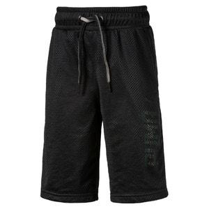 Sport-Shorts, 6–16 Jahre PUMA