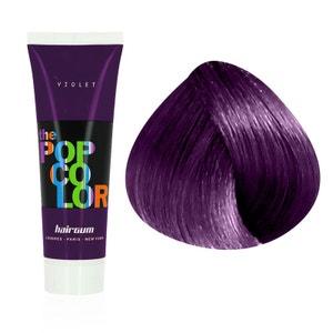 Coloration semi-permanente Pop Color HAIRGUM