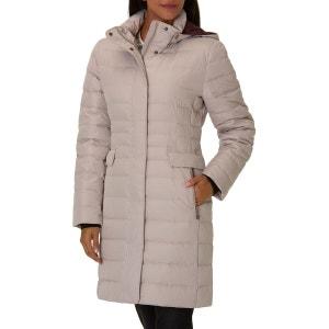 Manteau sportive et chaude GIL BRET