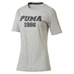 T-Shirt Style ATHL BF Tee 837050-04 PUMA