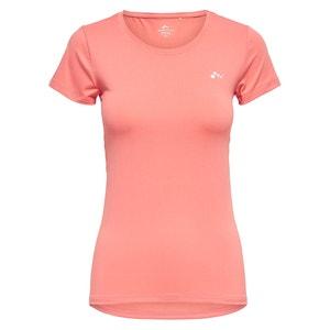 T-Shirt, runder Ausschnitt ONLY PLAY