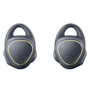 Ecouteur+Micro SAMSUNG Gear IconX noir SAMSUNG