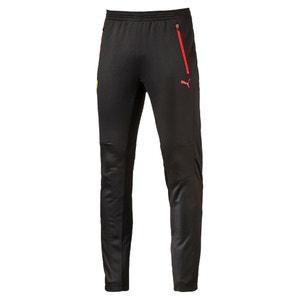 Pantalon de sport Ferrari Replica PUMA