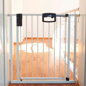 GEUTHER Barrière de sécurité pour porte « Easy Lock » protection de porte GEUTHER