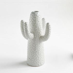 Jarrón al. 29 cm desiño de M. Michielssen Serax, Cactus AM.PM.