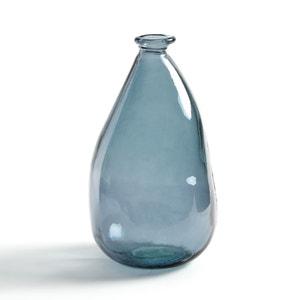 Ваза-бутыль IZOLIA La Redoute Interieurs