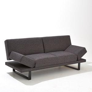 Omvormbare canapé, 3-zit, New Vermont LES PETITS PRIX