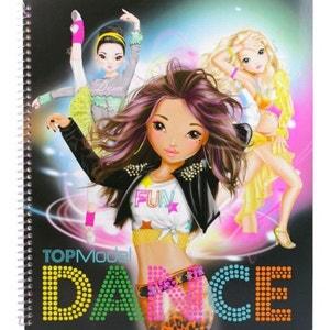 Album Dance Top Model KONTAKT CHEMIE