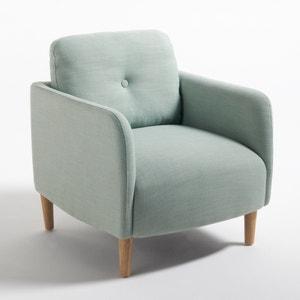 fauteuil et pouf mobilier s jour la redoute. Black Bedroom Furniture Sets. Home Design Ideas