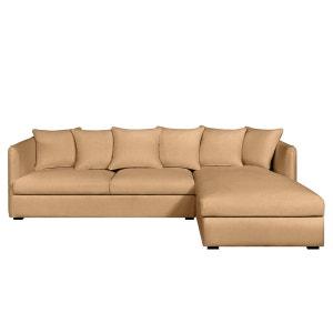 canap convertible ampm en solde la redoute. Black Bedroom Furniture Sets. Home Design Ideas