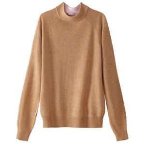 High Neck Jumper/Sweater R essentiel