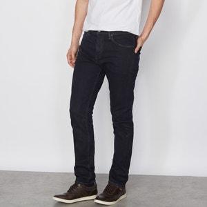 Jeans 510, skinny model, lengte  32 LEVI'S