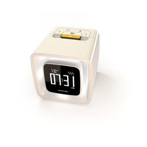 Réveil olfactif Sensorwake SENSORWAKE